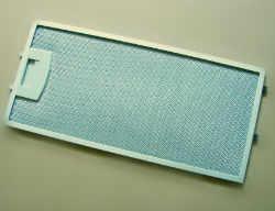 Ersatzteile für dunstabzugshaube ablufthaube beim elektroteile versand