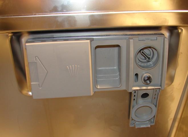 geschirrspülmaschine ( bauteile und komponenten ) ~ Geschirrspülmaschine Funktion