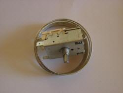 Aufbau Kühlschrank Thermostat : Kühlschrank steuerung elektronik